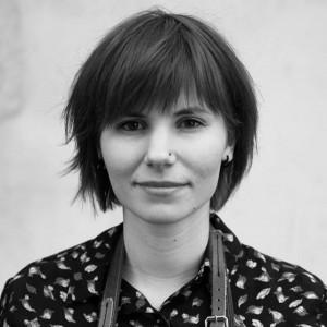 Marta Niwińska