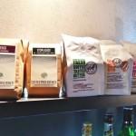 Lot Kury - kawy