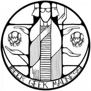 piwo-logo