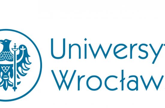 uniwersytet_logo_wroclaw
